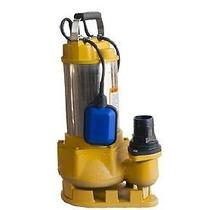 Bomba Sumergible 1hp Wqds10-7-0.75