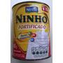 Lata De Ninho - Nestle - 2013 - R
