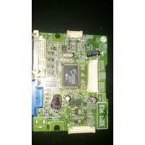 Placa Video Monitor Lg 1753