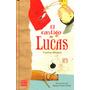 Castigo De Lucas, El - Francisco Hinojosa / Nostra