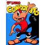 Condorito Colección
