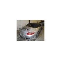 Porsche Boxter /911 2001-2013 *pecas* Sucata De Leilao