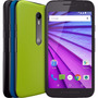 Telefone Motorola Moto G 3 Geraçao 16gb Xt 1543 4g Promoçao