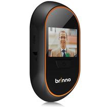 Olho Magico Digital Lcd 3,0 Camera 0,3mp Phv Mac12 Brinno