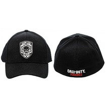 Gorra - Call Of Duty Zombies