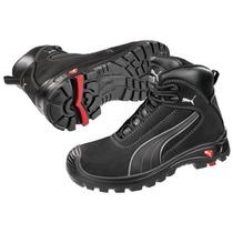 Botas Puma Work Shoes Sierra Nevada Original Tallas 8 Y 9