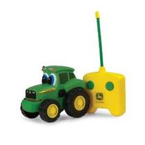 Control De Ertl John Deere Johnny Tractor Radio