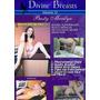 Divine Breasts #12 ( Busty Merilyn) Tetona Masturbación D