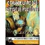 O Grande Livro Das Simpatias Populares 1.