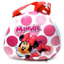 Lonchera Vianda Minnie Mouse Monsters Inc Princesas Comida
