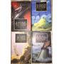 La Historia De El Señor De Los Anillos J R R Tolkien Nuevos