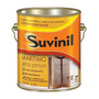 Verniz Maritimo Acetinado Natural 3,6l. Premium Suvinil
