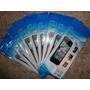 Película Protetora Fosca P/ Lg L3 E405 Optimus Dual Chip