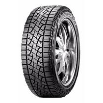 Pirelli Scorpion Atr 205/60 R16 92h + Instalación Sin Cargo