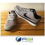 Zapatos Nike Free Run 5.0 Gris