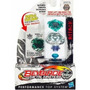 Beyblade Ultimate Gravity Destroyer Attack Hasbro Z. Devoto