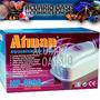 Aireador Atman Hp 4000 - Hasta 45 Salidas Silencioso Envios