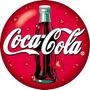 Coca Cola 600 - Fanta - Sprite - Light - Zero - El Mejor Pre
