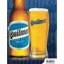 Precio Por Mayor Las Cervezas Quilmes & Brahma