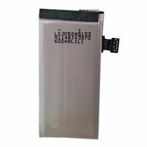 Pila Batería Interna Sony Xperia Lt22 Lt22i 1250mah Seafon