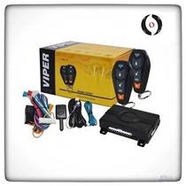Alarma Viper 3105v Instalación Gratis Área Metropolitana