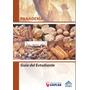 Revista Digital - Panadería - Guía Del Estudiante