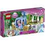 Lego Friends 41053 Carroza De Cenicienta