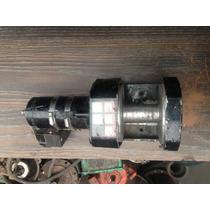 Malacate/ Winch Electrico 12 Vdc 5000 Lbs