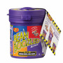 Desafio Jelly Belly Bean Boozled Mystery Dispenser Caixa 99g