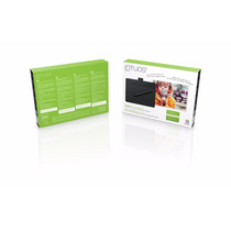 Tableta Grafica Wacom Intuos Photo Pen & Touch Garantia
