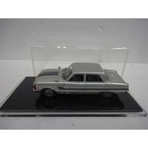 Ford Falcon 1973 Sprint 1/43 Unico En El Pais!!!