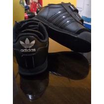 Zapatos Adidas Originales Para Niños Traidos De Usa.