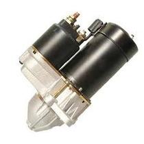 Motor Partida Arranque Corsa Antigo 10 Dentes D6ra162