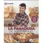 La Panadería De Juan Manuel Herrera - Cocina Día De La Madre