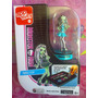 Monster High Figura De Frankie Stein