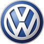 Cerradura Baul Vw Volkswagen Gol Modelo Viejo
