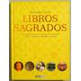 Libros Sagrados - Arturo Marcelo Pascual / Oceano