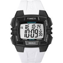 Relógio Masculino Esportivo Timex Expedition - T49901wkl/tn