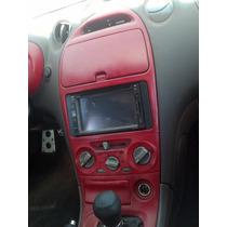Consola Para Toyota Celica 2002