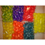 Huevos De Plastico Pascua Rifas Piñatas