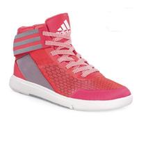 Zapatillas Adidas Adorra W -oferta-