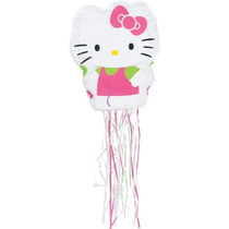 Hello Kitty Separe Piñata