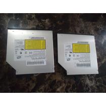 Vendo Unidades De Dvd Usadas En Los Modelos Sata Ò Ide