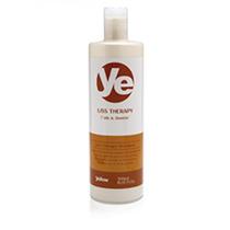 Ye Liss Therapy Shampoo 500ml - Alfaparf