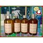 Hermoso Pack Set Navideño Incluye Perfume Fragancia Difusor!
