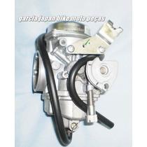 Carburador Original Honda Cg Titan 150 Sport