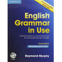 Grammar In Use Advanced Grammar Essential (3 Libros + 3cd)<br><strong class='ch-price reputation-tooltip-price'>$ 20.000</strong>