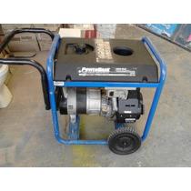 Generador Powerback 5250w