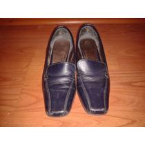Zapatos Usados Gacel Y Calleja