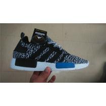 Zapatillas Zapatos Adidas Nike Vans Caterpillar Bajitas